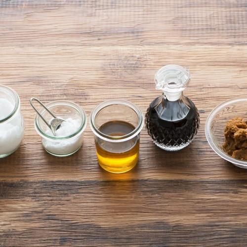 スルーラは善玉菌を増やすサプリメント