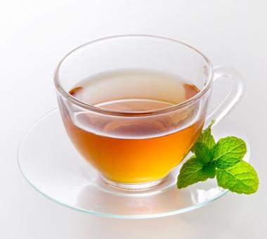 スルーラレシピ_紅茶